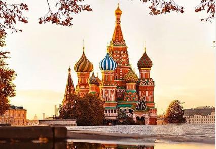 Дзержинск Москва